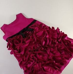 Like New! Milly Minis Dresses in sizes 6 and 10